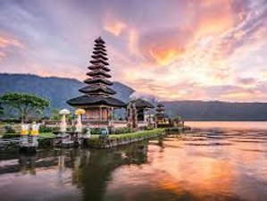 21 Days 200-Hour Yoga Teacher Training in Bali, Indonesia