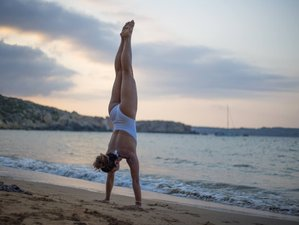 3-Daagse Yoga Retraite in Gozo