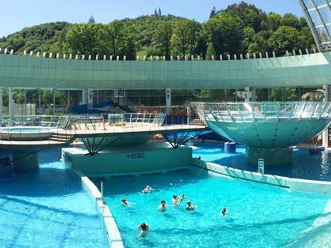 4 Days Ayurveda & Yoga Retreat in Slovenia