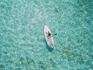 5 Day Yoga & Beachlife Retreat in Kassandra Peninsula, Central Macedonia