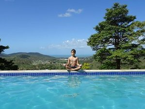3 Days Mindfulness and Yoga Retreat in Australia