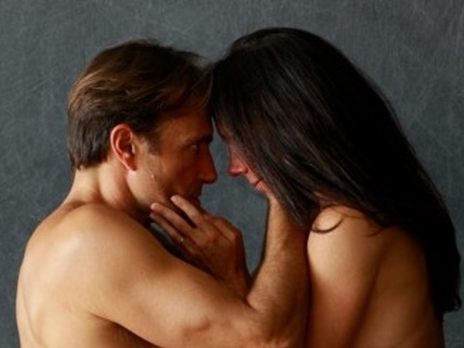 3 Days Couples and Singles Tantra Yoga Retreat in USA