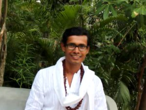 48 Days 500hr Deepam & Yoga Teacher Training in India
