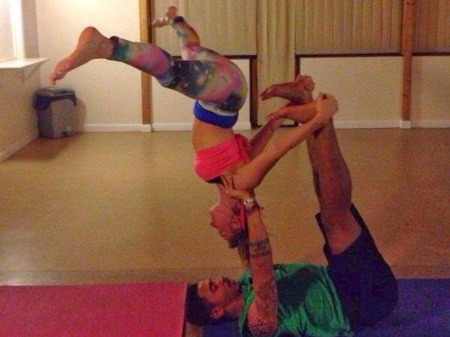 3 Tage Oster Wochenende Gong Bad Yoga Retreat Oxfordshire, Großbritannien