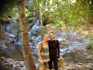 10 días de transformación personal, meditación y yoga en Jalisco, México