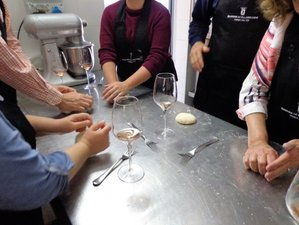 11 Days Food and Wine Tour in Sicily, Italy