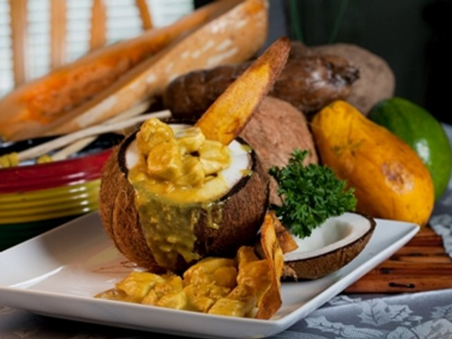 7 Days Taste of Jamaica Caribbean Cooking Holidays