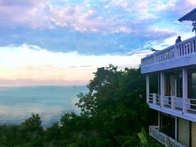 8 Days Yoga & Meditation Retreat in Koh Samui, Thailand