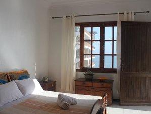 15 Days Budget Surf and Yoga Retreat Morocco