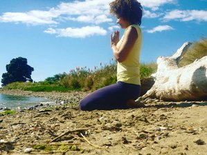 22 Days 200hr Yin Yang Yoga Teacher Training in New Zealand
