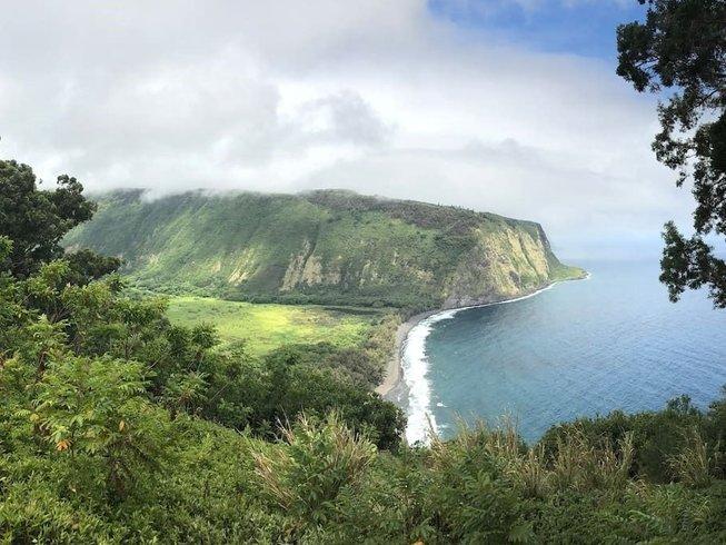 7 días de meditación y retiro de yoga en Hawai, EUA