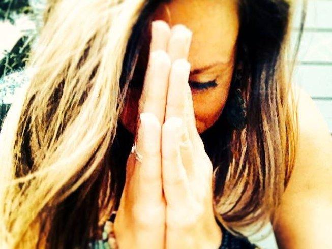 6-Daagse Betaalbare Yoga Retraite in de Verenigde Staten