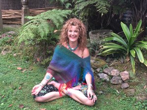 11 Days Awakened Heart Yoga Retreat Kerala, India