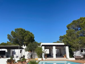 5 Day Brief but Intensive Yoga and Meditation Retreat in Formentera, Balearic Islands