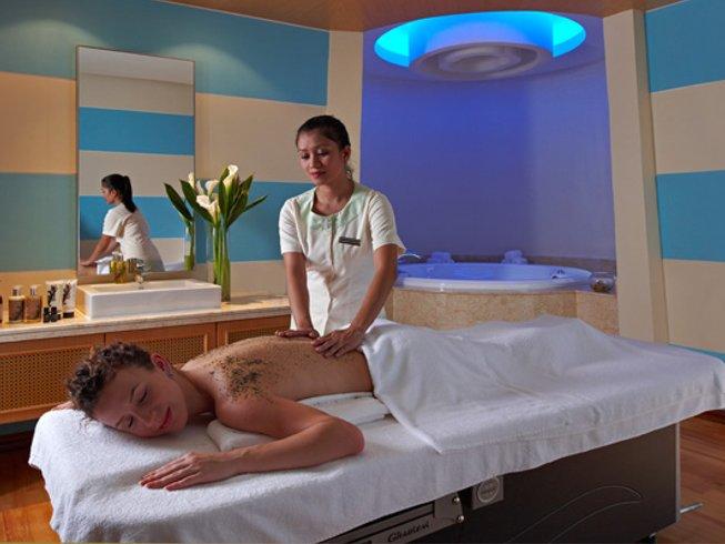 4 Days Wellness and Yoga Retreat in Malaysia
