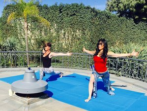 7 Tage Wellness, Gastronomie und Yoga Urlaub in Gozo, Malta