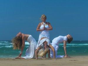 10 Days 100-Hour Yoga Nidra Teacher Training in KwaZulu-Natal, South Africa