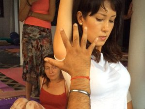 8 Days Memorable Surf Camp and Yoga Retreat in Canggu, Bali
