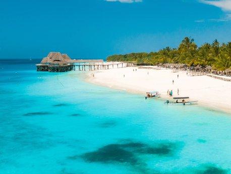 Sansibar-Archipel