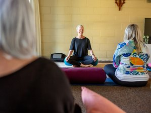 3 Day Mums' Revive Retreat in Anglesea, Victoria