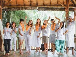 Self-Paced 100-Hour Online Hatha, Vinyasa Flow, and Ashtanga Yoga Teacher Training
