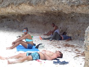 8 Day Meditation and Yoga Holiday in Soto, Curacao