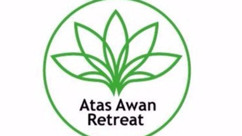 4 Days Sacred Journey Meditation and Yoga Retreat in Bali