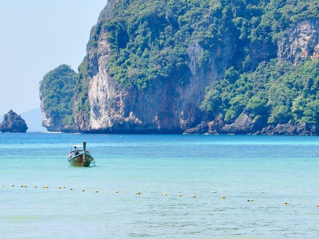 Mueang Phuket