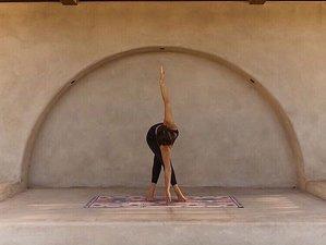 4 Day Yoga and Wellness Retreat for Women in a Breathtaking North Stradbroke Island, Queensland