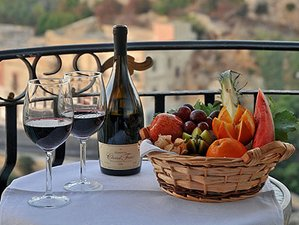 4 Days Malta Food Tour in Gozo & Comino