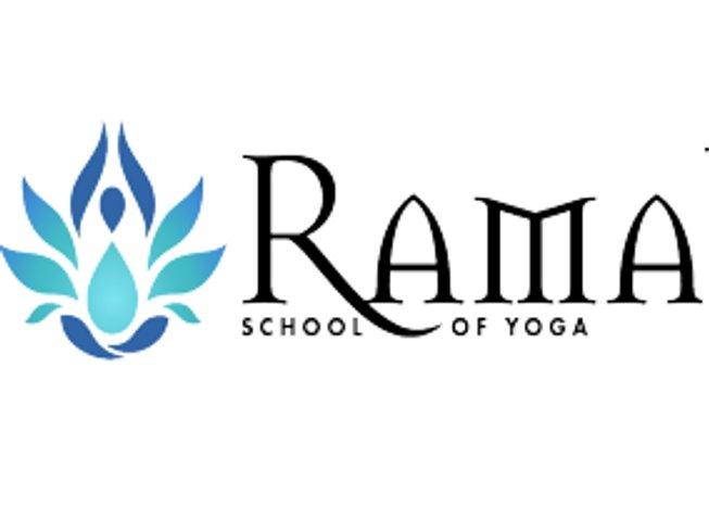 hatha yoga book in hindi pdf