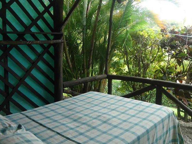7 Days Surf Camp Costa Rica in Santa Teresa & Malpais