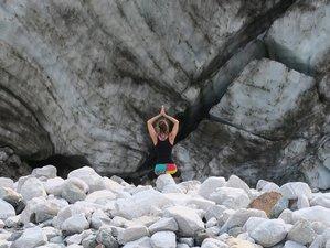 5 Days Mountain Meditation and Yoga Retreat Salzburg, Austria