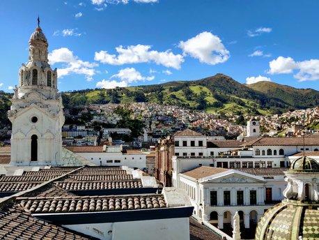 Quito Canton