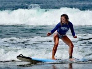 4 Days Invigorating Surf Camp in Playa Grande, Costa Rica