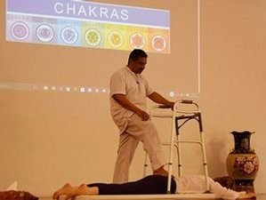 10-Daagse Emotionele Detox, Meditatie en Yoga Retreat in Chiang Mai, Thailand