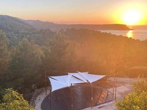 5 Day Summer Solstice Kundalini Yoga and Meditation Retreat in Ibiza