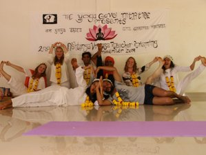 5 Day Introduction to the Yoga Sutras of Patanjali, a Practitioner's Guide Online Course