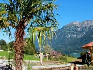 3 Days Mindfulness Yoga Retreat in Switzerland