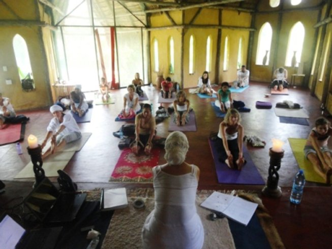 Ravishing  Days Energizing Meditation And Yoga Retreat In Tofo Mozambique  With Goodlooking  Days Energizing Meditation And Yoga Retreat In Tofo Mozambique With Easy On The Eye Gardening Jobs In Surrey Also Uk Garden Furniture In Addition Alykes Garden Village And Crossfit Covent Garden As Well As Garden Leaves Additionally Pleasant View Garden Centre From Bookyogaretreatscom With   Goodlooking  Days Energizing Meditation And Yoga Retreat In Tofo Mozambique  With Easy On The Eye  Days Energizing Meditation And Yoga Retreat In Tofo Mozambique And Ravishing Gardening Jobs In Surrey Also Uk Garden Furniture In Addition Alykes Garden Village From Bookyogaretreatscom