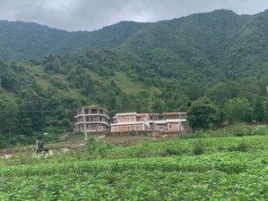 22 Day 200-Hour Best Yoga Teacher Training in Kathmandu