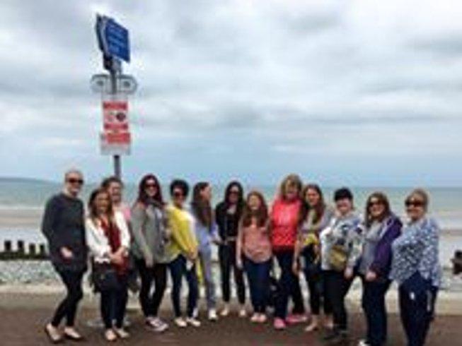 5 Days Self-Love Yoga Retreat in Ibiza