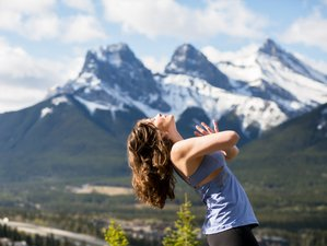 30 Day 50-Hour Intensive Online Nidra Yoga Teacher Training