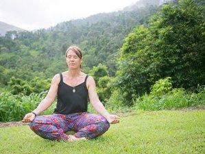 4 días retiro de yoga y consciencia en Airlie Beach, Australia