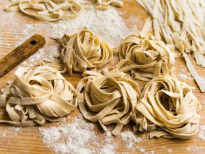 7 Days Italy Undiscovered Culture and Culinary Tour in Ascoli Piceno, Italy