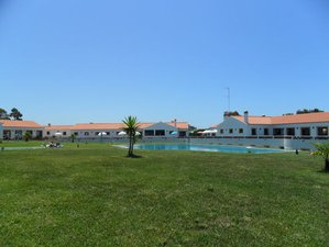 21 Days Intensive Detox Ayurvedic Retreat Sao Teotónio, Portugal