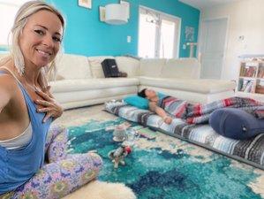 4 Day Yoga and Shamanic Private Retreat in Cudjoe Key, Florida