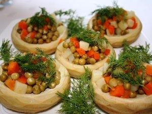 7 Days Aegean Cooking Vacations in Izmir, Turkey