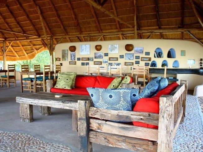 12 Days Uganda Safari Tour