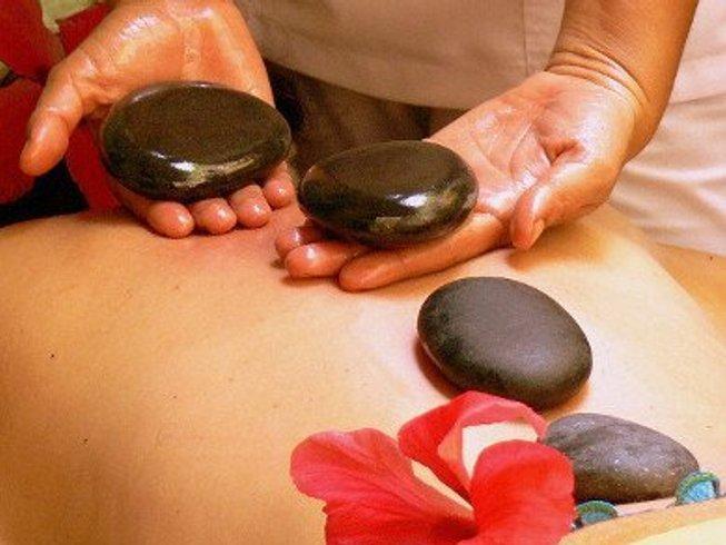 8-Daagse Privé Meditatie Kundalini Yoga Retraite in Costa Rica